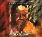 Portrait of Howard