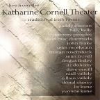 Live From The Katharine Cornell Theater-Traditiona