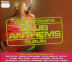 Ultimate Club Anthems Album