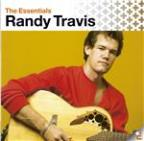 Essentials: Randy Travis