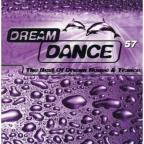Dream Dance V.57