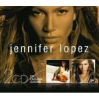 On The 6/J. Lo (Coffret 2 CD