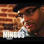Electric Mingus Project