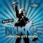 Come on Let's Dance: Best of Remix