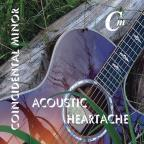 Acoustic Heartache
