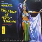 Magic Art of Belly Dancing