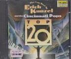 Very Best of Erich Kunzel: Top 20
