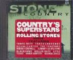 Stone Country: The Songs Of The Rolling Stones