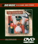 Tchaikovsky: The Nutcracker / London Symphony
