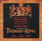 Thomas & The King