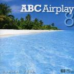 Vol. 8 - Abc Airplay