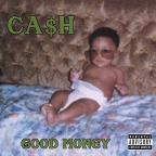 Good Money EP