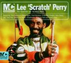 "Mastercuts: The Essential Lee ""Scratch"" Perry"
