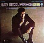 Lee Hazlewoodism It's Cause & Cure