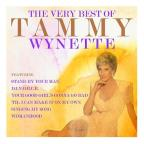 Very Best Of Tammy Wynette