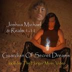 Guardian Of Secret Dreams