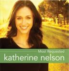 Most Requested: Katherine Nelson