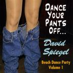 Dance Your Pants Off