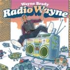 Radio Wayne