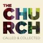 Church: Called & Collected