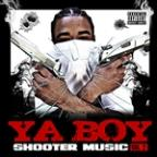 Shooter Music Vol. 2