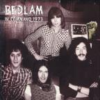Bedlam In Command 1973