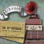30th Meridian: From Cairo To St. Petersburg With L