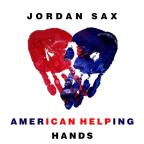 American Helping Hands