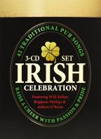 An Irish Celebration