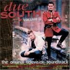 Due South: Volume 2