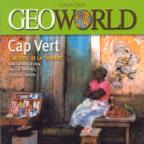 Cap Vert: Geoworld Collection