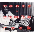 Roots of Rumba Rock: Congo Classics