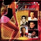 Los Grandes De La Bachata