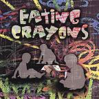 Eating Crayons