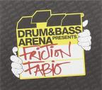 Drum And Bass Arena Presents Friction And Fabio