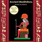 Ancient Meditations