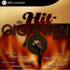 Hit Giganten-Hot Hits
