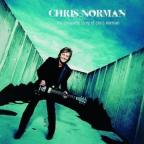 Complete Story Of Chris Norman