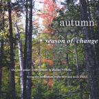 Autumn Season Of Change