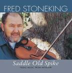 Saddle Old Spike: Fiddle Music From Missouri