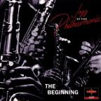 Jazz At The Philharmonic: The Beginning