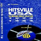Hitsville USA, Vol. 2: The Motown Singles Collection 1972 - 1992
