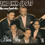 Very Best Of: Bless You
