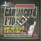 Pure Rican Players-Car Jackea