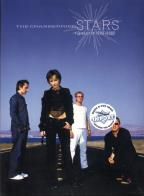 Stars-Best Of 1992-02 Sound &amp; Vision