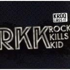 Rock Kills Kid EP