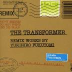Transformer-Remix Works