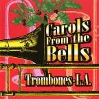 Carols from the Bells