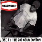 Live At The 100 Club London