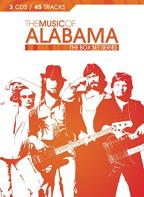 Music of Alabama